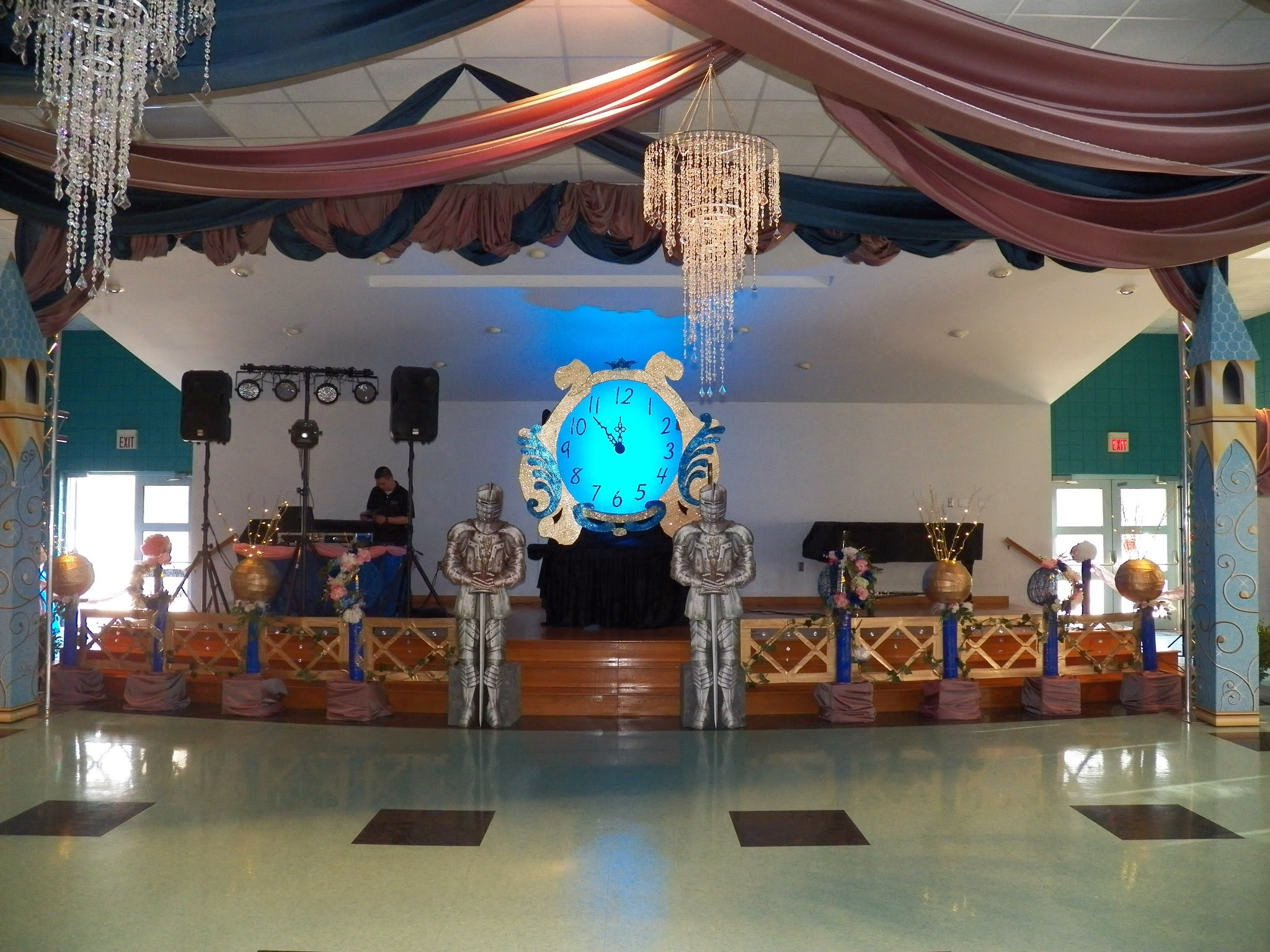 UPSK Royal Ball 2014 058
