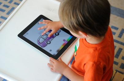 Technology  News 2013