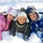 Winter_Park_Kids_