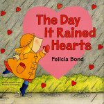the-day-it-rained-hearts-image