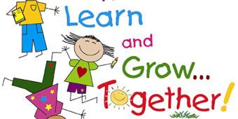preschoolfirstdays