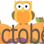 october-month-owl-