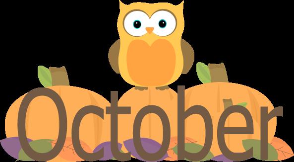 external image october-month-owl-146mjf8.png