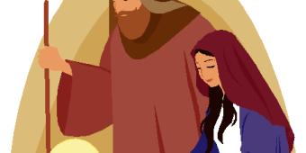 nativity_clipart