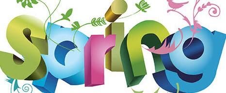 Mayo 2015 Enrichment News