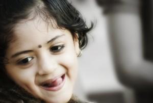 child-623851_1280