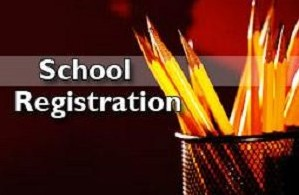 schoolregistration